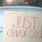 Just Divorced - The Journey from divorce to earning your worth- three tips