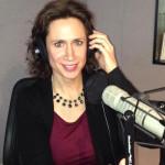 Mikelann Valterra on Femme Finance Radio Show