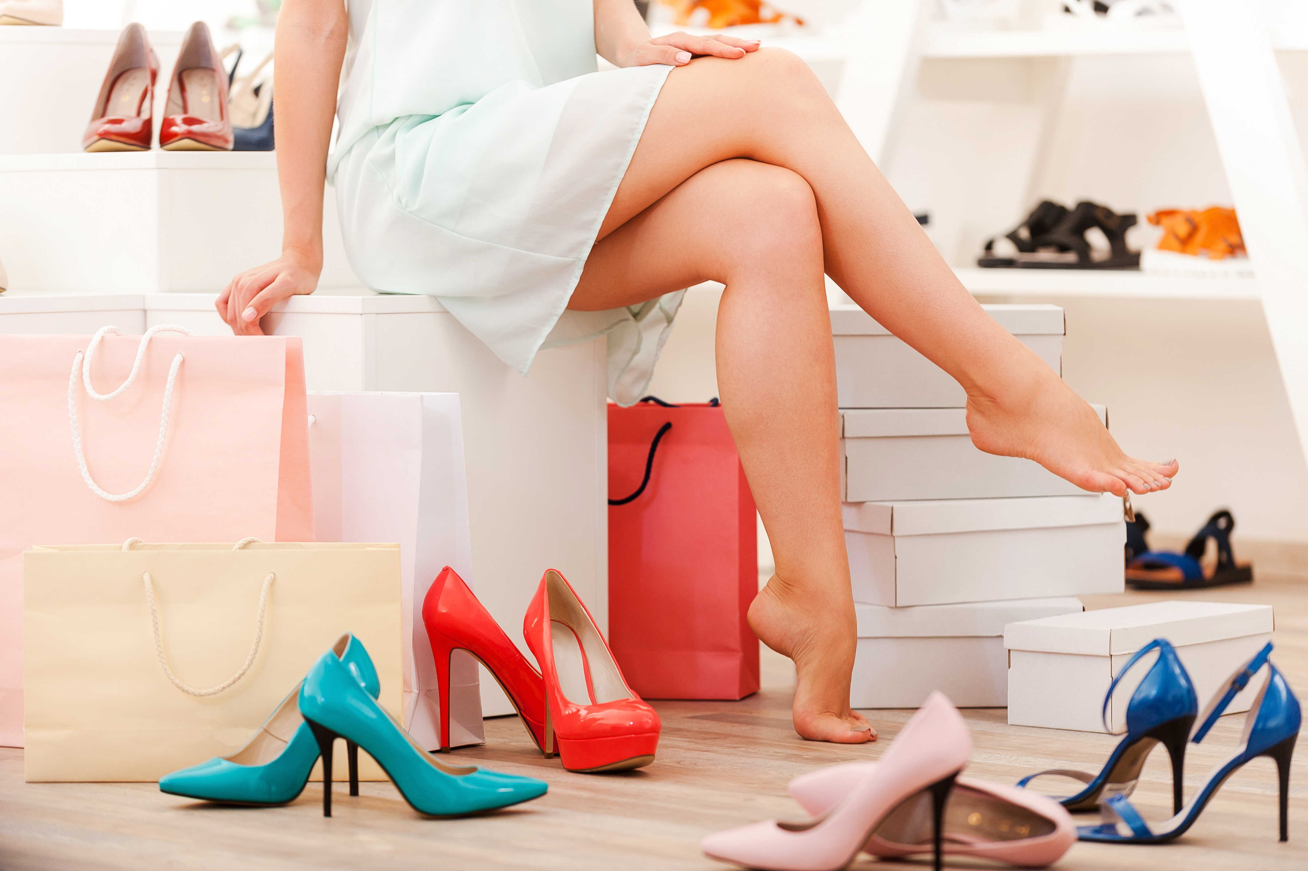 Women's Heels: Free Shipping on orders over $45 at russia-youtube.tk - Your Online Women's Shoes Store! Get 5% in rewards with Club O!